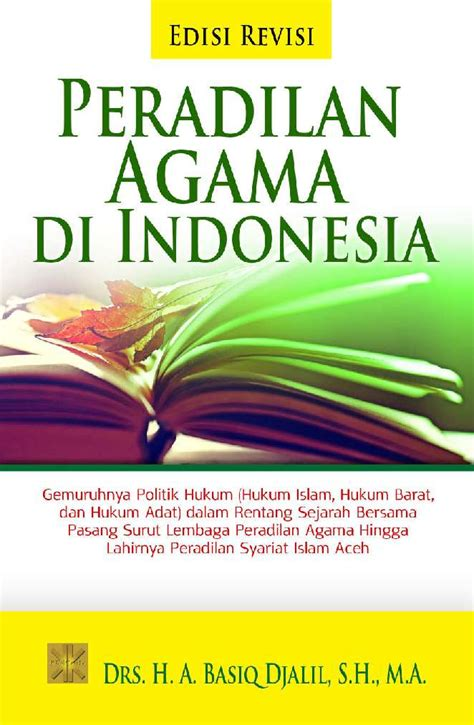 We did not find results for: Buku Politik Hukum Islam Di Indonesia Pdf