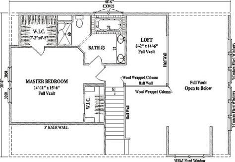 two story open floor plans bakersfield by wardcraft homes two story floorplan