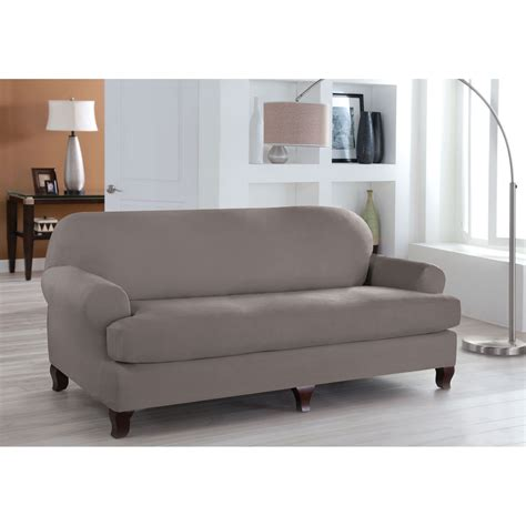 slipcovers for sofas with cushions separate decor slipcovers for sofas with cushions separate sofa