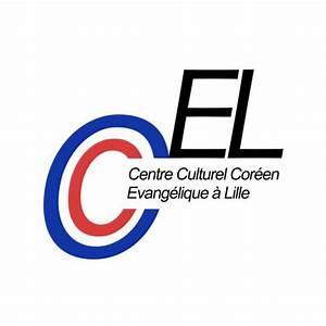 Centre Culturel Coréen : centre culturel cor en lille home facebook ~ Melissatoandfro.com Idées de Décoration
