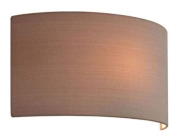 astro tate wall light polished chrome finish 7254 from easy lighting