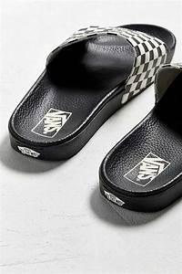Adidas Design Your Own Shoe Online Vans Checkerboard Slide Sandal