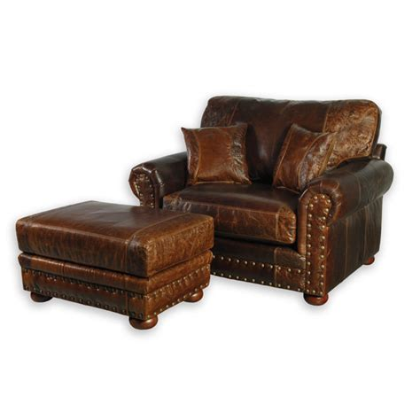 oversized leather chair www imgkid the image kid