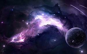 Abstract Cool 3D Space Hd Wallpaper, image to download ...