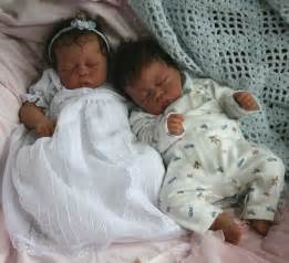 African American Silicone Reborn Babies Dolls
