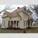 Inside Abandoned Victorian Mansions | 640 x 480 jpeg 143kB