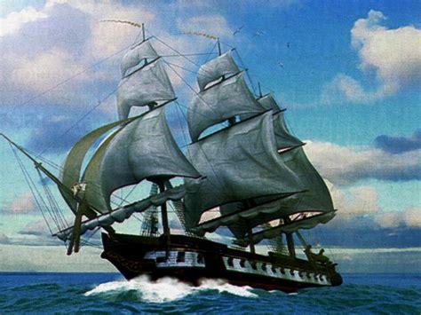 Barco Pirata Hd by Wallpapers Hd Wallpapers De Barcos Hd 51