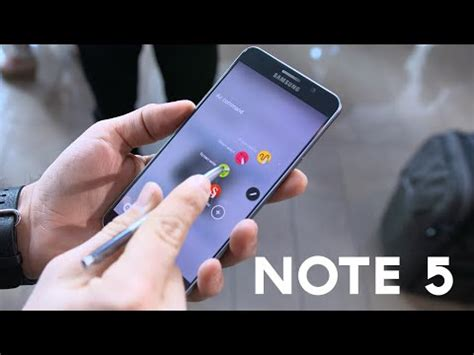 samsung galaxy note 5 32gb price in the philippines priceprice com