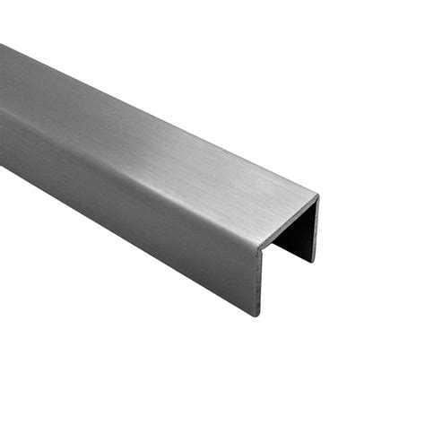 aluminium buisprofiel