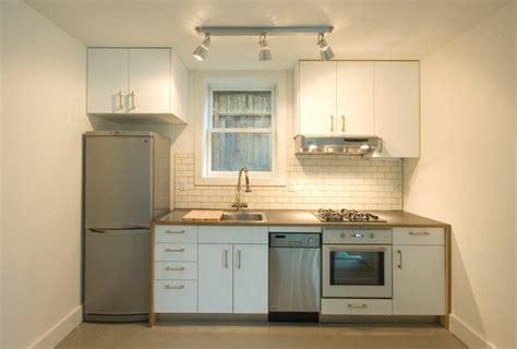 desain kabinet dapur kecil modern  murah terbaru