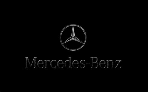 mercedes logo mercedes benz car symbol meaning