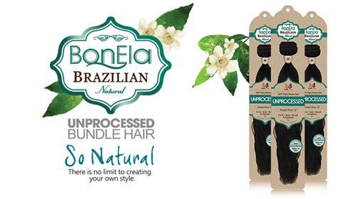 Bobbi Boss® · Leading Hair Company