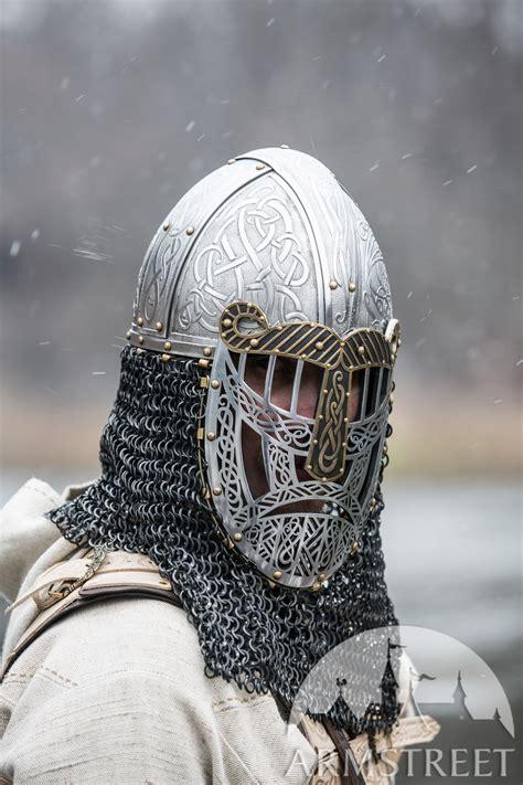 casque viking letoile du soir  vendre disponible