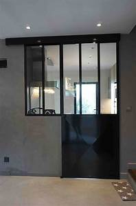 double porte a galandage 20170720153556 arcizocom With installer une porte coulissante