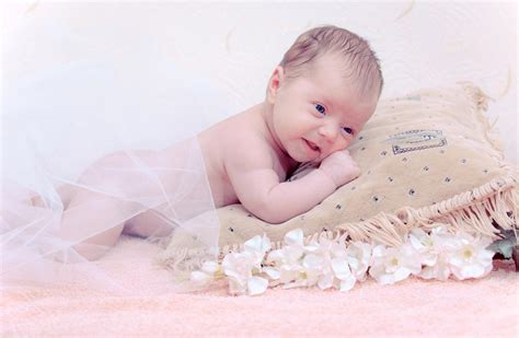 Projectile Vomiting In Infants