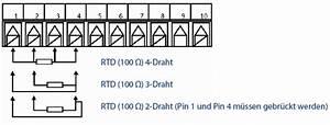 Drahtwiderstand Berechnen : pt100 einf hrung bauart und vorteile ~ Themetempest.com Abrechnung