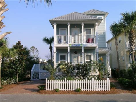 dreamcatcher great gulfviews so of 30a vrbo
