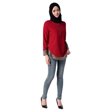 Muslim Loose Tops Size For Ramadan Wear Loose Shirt Jacket of Size Ramadan for Arab Turkish ...