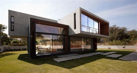 modern house thailand modern thailand house reflecting an active adventurous lifestyle modern house designs