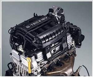 Comment Caler Une Distribution : corvette 2014 autos post ~ Gottalentnigeria.com Avis de Voitures
