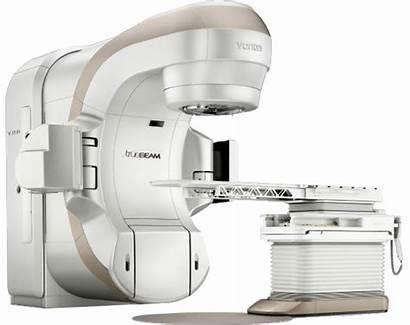 Varian Beam True Truebeam Cancer Technology Labaid