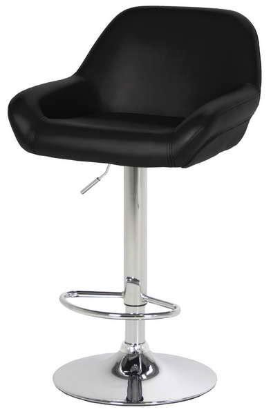 ikea chaise de bar chaise haute cuisine ikea cuisine en image
