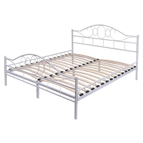 Kmart King Size Headboards by Size Metal Bed Frame Cheap 28 Images Bed Frames Bed