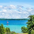 10 Alluring Michigan Boating Spots Perfect for a Day on ...