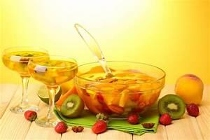 Getränke Für Party Berechnen : fr chtebowle mit alkohol ~ Themetempest.com Abrechnung