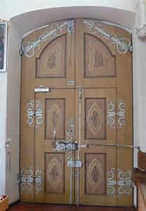 Türheber Für Schwere Türen : t re ~ Orissabook.com Haus und Dekorationen