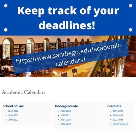 Ucsd 2022 2023 Academic Calendar.U N I V E R S I T Y O F S A N D I E G O C A L E N D A R Zonealarm Results