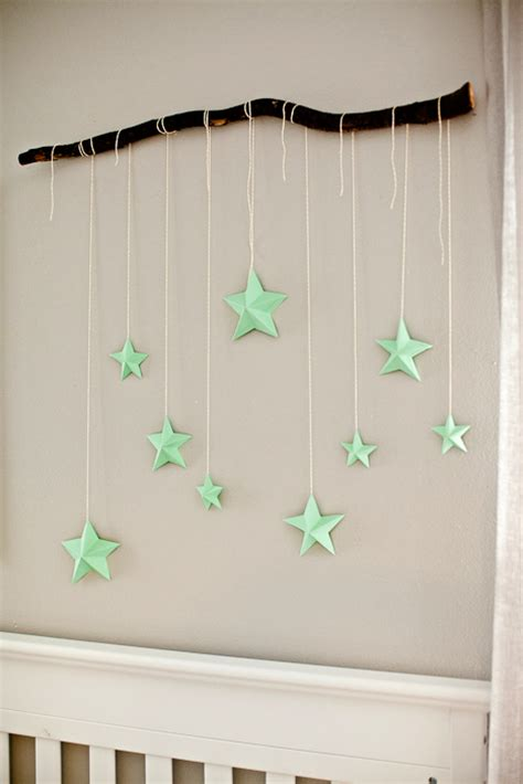 It could be the living room. diy wall decor