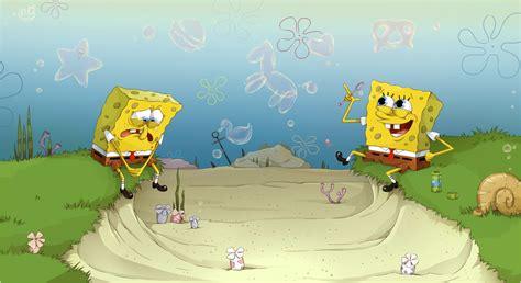 Spongebob Squarepants By Sad-sd On Deviantart