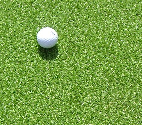 putting in a lawn artificial grass uses and installation lawns for you