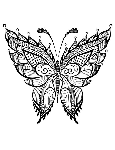 Nuostabi akimirka | Butterfly coloring page, Butterfly tattoo designs, Butterfly art