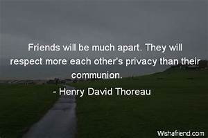 8762-respect Respect Privacy Quotes