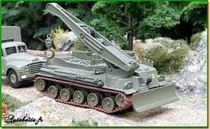 Char Amx 30 : char amx 30 d panneur au 1 50 de corgi heritage ~ Medecine-chirurgie-esthetiques.com Avis de Voitures