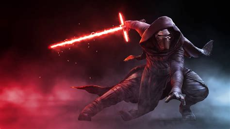 Animated War Wallpaper - animated wallpaper wars kylo ren