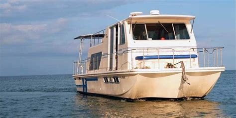 Lake Powell Florida Boat Rentals by 17 Best Ideas About Houseboat Rentals On Lake