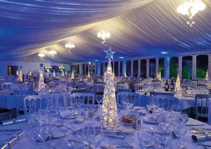 winter wonderland christmas parties   wyboston lakes
