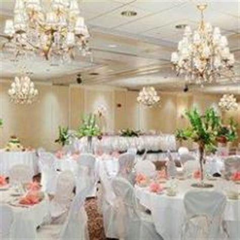 minnesota wedding venues wedding locations  annandale