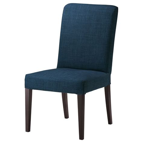 ikea henriksdal chair with arms 16 ikea henriksdal chair with arms de 20 b 228 sta