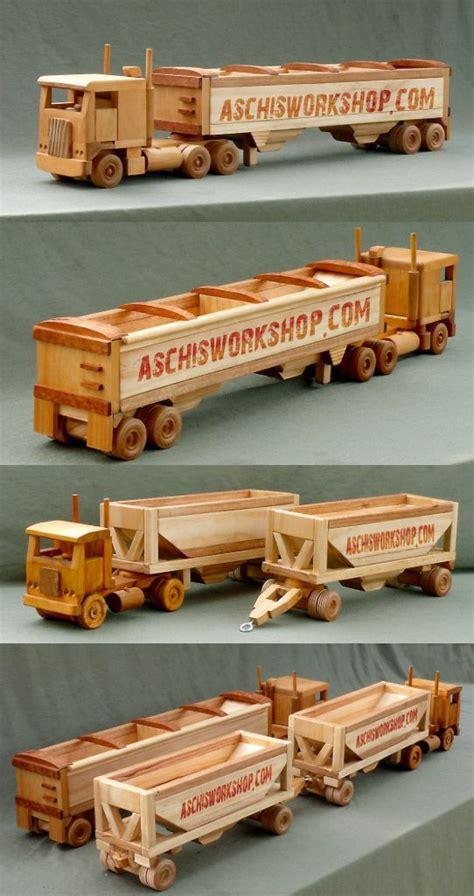 wooden toy plans ideas  pinterest diy wooden toys plans wood toys plans  wooden