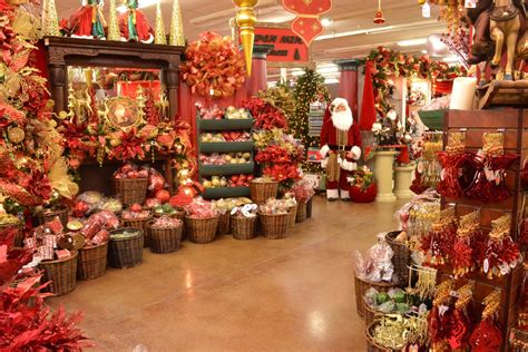 How To Boost Your Sales In This Coming Christmas