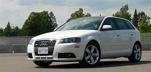 Audi A3 3 2 V6 Occasion : quelques liens utiles ~ Gottalentnigeria.com Avis de Voitures