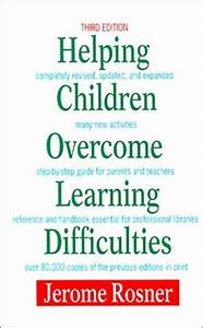 Helping Childre... Learning Difficulty Quotes