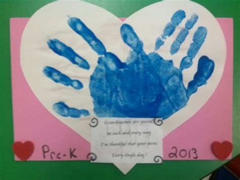 106 best images about grandparents day ideas on 587 | f3068e46f2e883cb9b6ca854705e6c0f grandparents day crafts grandparent gifts