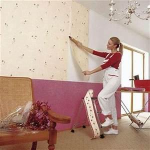 Prix Pose Papier Peint : papier peint catalogue ikea caen prix maison ~ Dailycaller-alerts.com Idées de Décoration