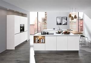 Möbel As Küchen : m bel meyer k chen ~ Eleganceandgraceweddings.com Haus und Dekorationen