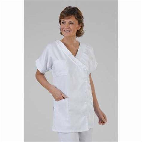 blouse de cuisine femme pas cher blouse femme de menage pas cher blouse femme atsem blouse homme boutonnee dos